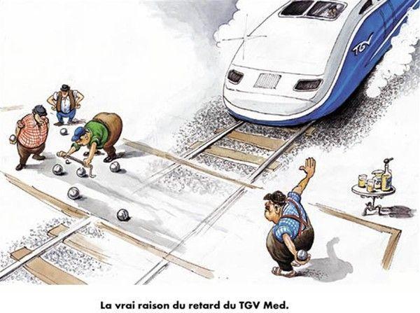 Retard SNCF 92af55ab
